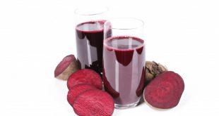 Beetroot Juice Benefits in Urdu and Hindi