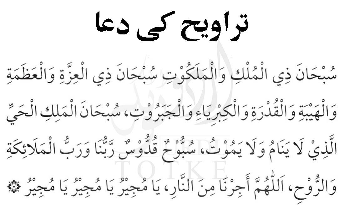 urdu zuban ki ahmiat