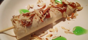 easy badami kulfi recipe in urdu